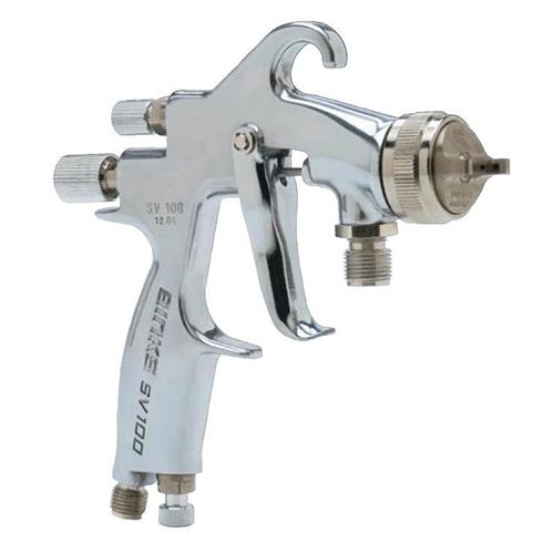 Pistola de pulverização Série Binks SV100