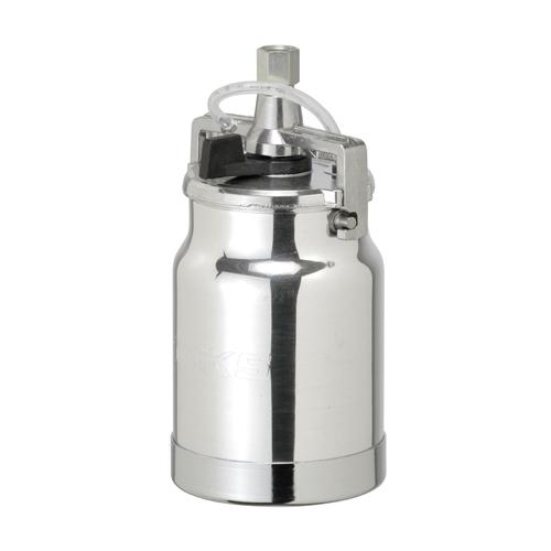 Copa de prova de gotejamento 1 Quarto 81-810 com interior fácil de limpar Binks / DeVilbiss