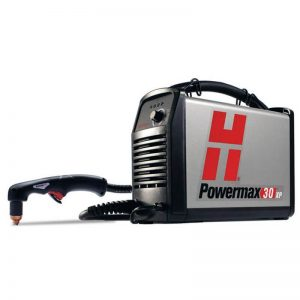 Equipamento para Corte Manual Hypertherm Powermax30