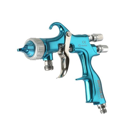 Pistolas de pintura en spray Binks Trophy