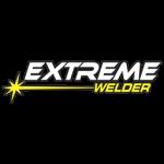 Extreme Welding