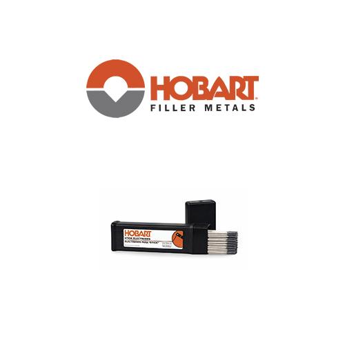 Electrodo Hobart 312 Sterling AP