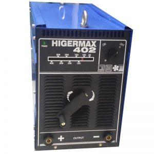 equipo de Soldar Stick Extreme Higermax 402
