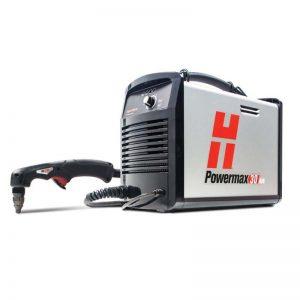 Equipo de Corte por Plasma Hypertherm Powermax 30 Air