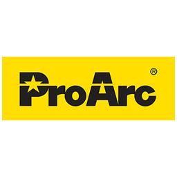 ProArc