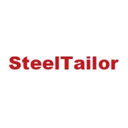 Steel Tailor