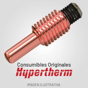 Electrodo para Corte por Plasma Manual