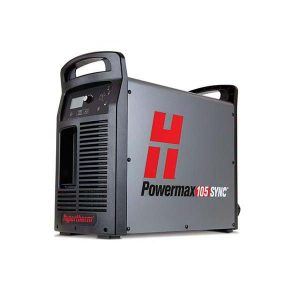 Sistema de plasma Powermax105 SYNC