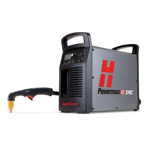 Sistema de plasma Powermax85 SYNC