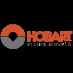Hobart Welds