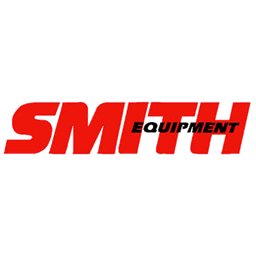 Miller - Smith Equipment