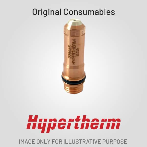 Hypertherm 420306