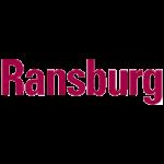 Ransburg