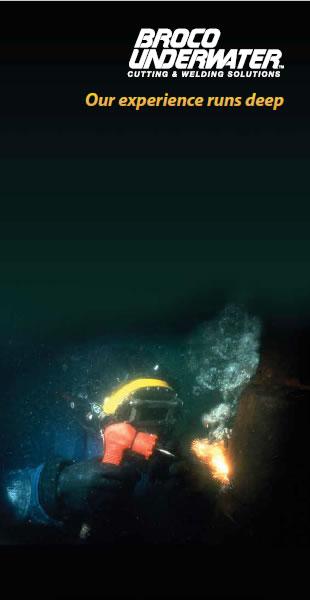 Catálogo Broco Underwater
