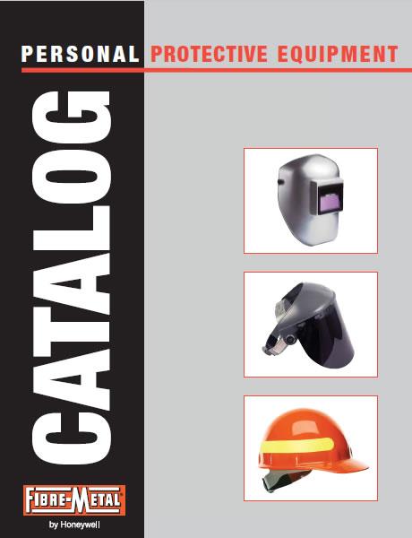 Catálogo Fibre Metal