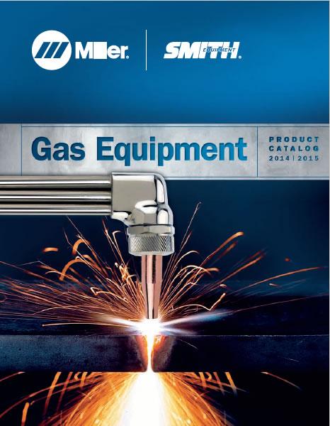 Catálogo Miller Smith 2014-2015