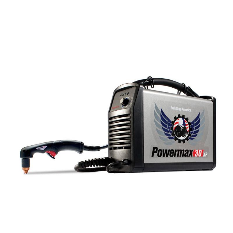 Equipo de Corte por Plasma Hypertherm Powermax 30