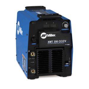 Equipo de Soldar Multiproceso XMT 350 CC/CV