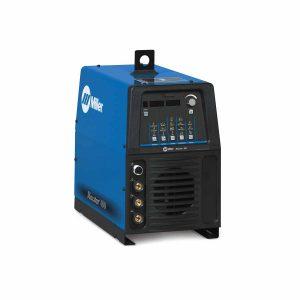 Equipo de Soldar Multiproceso Miller Maxstar 400