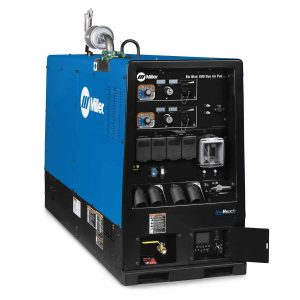 Big Blue 800X Duo Air Pak