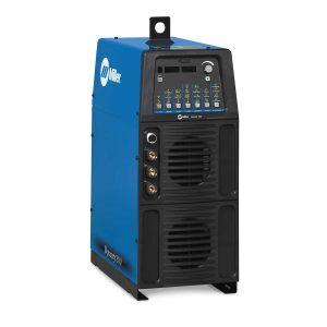 Equipo de Soldar Multiproceso Miller Dynasty 800