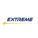 Extreme Welds